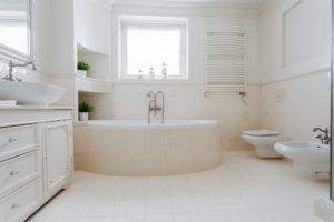 Bad und Sanitär in Stuttgart